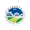 Sakarya Büyükşehir Belediye