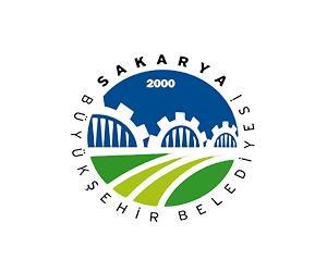 Sakarya-Büyükşehir-Belediyesi-logo