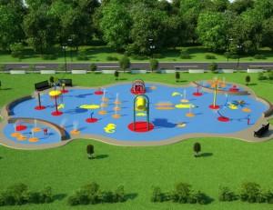 Su Oyun Parkı-4