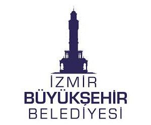 İzmir Büyükşehir Belediyesi