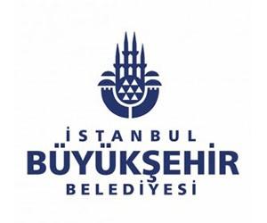 istanbul_buyuksehir_belediyesi-logo-300x281