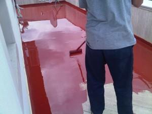 Yenimahalle-20110813-00735