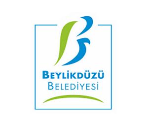 beylikduzu_belediyesi_logo