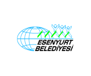 esenyurt_bel_logo